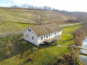 Land for Sale at 3331 Bobo Road 3331 Bobo Road Beaver, Ohio 45613 United States