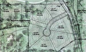Property for sale at 0 Home Rd/315 Lot#9, Delaware,  OH 43015