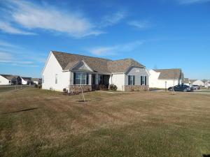 Property for sale at Ostrander,  OH 43061
