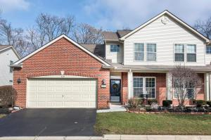 Property for sale at 332 Postage Circle, Pickerington,  OH 43147