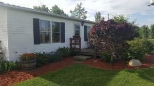 Casa Unifamiliar por un Venta en 10164 Mougey 10164 Mougey Amanda, Ohio 43102 Estados Unidos