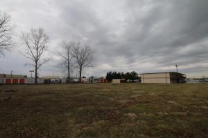 土地,用地 为 销售 在 4029 Marlane 4029 Marlane Grove City, 俄亥俄州 43123 美国