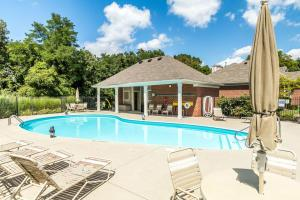 Property for sale at 7485 Cherry Brook Drive, Reynoldsburg,  OH 43068