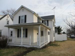 Property for sale at 1230 W Fair Avenue, Lancaster,  OH 43130