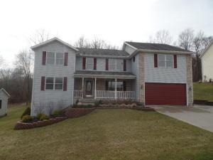 独户住宅 为 销售 在 748 Quarry View 748 Quarry View Heath, 俄亥俄州 43056 美国