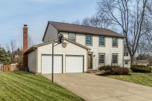 Property for sale at 390 Stonebridge Boulevard, Pickerington,  OH 43147