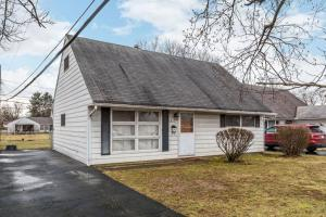 Property for sale at 4197 Powell Avenue, Columbus,  OH 43213