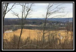 Terreno por un Venta en Township Highway 129 Township Highway 129 Guysville, Ohio 45735 Estados Unidos
