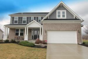 Property for sale at 6188 Dietz Drive, Canal Winchester,  OH 43110