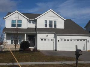 Property for sale at 124 Balsam Drive, Pickerington,  OH 43147