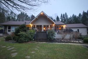 Single Family Home for Sale at 4307 Bauman Hill 4307 Bauman Hill Lancaster, Ohio 43130 United States
