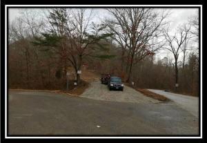 Terreno por un Venta en 1975 Porter Gap 1975 Porter Gap Ironton, Ohio 45638 Estados Unidos