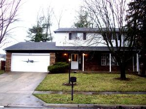 Property for sale at 620 Fawndale Place, Gahanna,  OH 43230