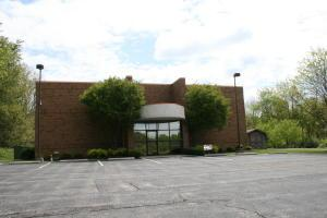 Commercial for Sale at 1699 Main 1699 Main Mansfield, Ohio 44907 United States