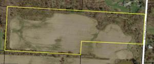 Property for sale at 0 Three B S & K, Sunbury,  OH 43074