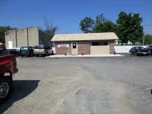 Commercial for Sale at 606 Washington 606 Washington Greenfield, Ohio 45123 United States
