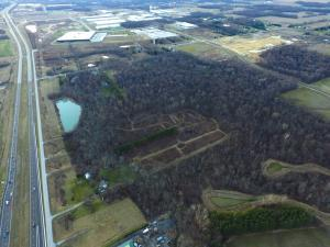 Land for Sale at 12746 Cobbs 12746 Cobbs Johnstown, Ohio 43031 United States