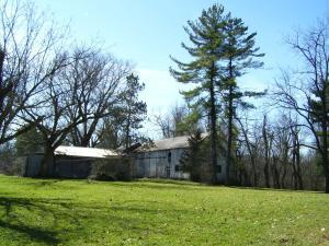 Property for sale at 7727 E Dublin Granville Road, New Albany,  OH 43054