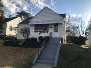 Property for sale at 718 Harding Avenue, Lancaster,  OH 43130