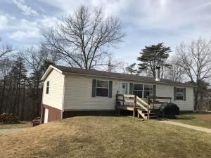 Single Family Home for Sale at 17447 Calico Ridge 17447 Calico Ridge Logan, Ohio 43138 United States