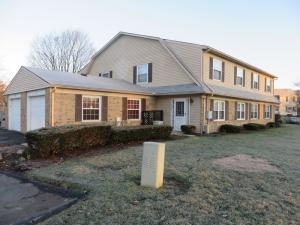 Property for sale at 250 Trace Drive C, Lancaster,  OH 43130