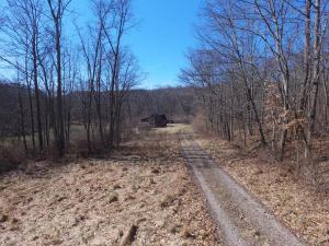 土地,用地 为 销售 在 State Route 800 State Route 800 Dover, 俄亥俄州 44622 美国
