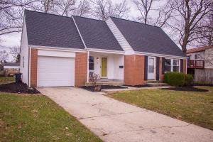 Property for sale at 67 Fairdale Avenue, Westerville,  OH 43081
