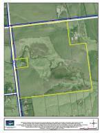 Land for Sale at 1 Merchant 1 Merchant Delaware, Ohio 43015 United States