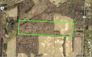 Property for sale at Pataskala,  OH 43062