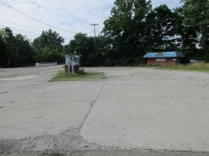 Commercial for Sale at 360 East 360 East Galion, Ohio 44833 United States