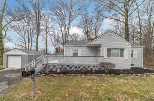 Property for sale at 586 Marinell Lane, Gahanna,  OH 43230