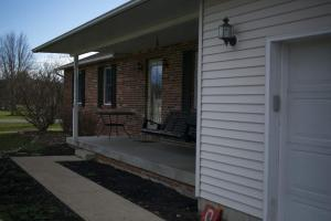 Property for sale at 3141 Stringtown NW Road, Lancaster,  OH 43130