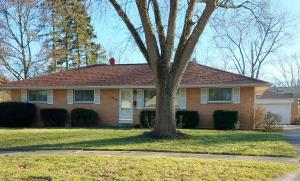 Property for sale at 519 Catawba Avenue, Westerville,  OH 43081