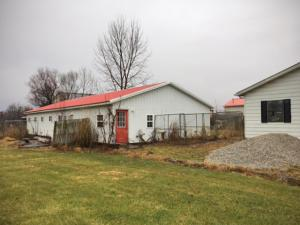 Single Family Home for Sale at 9458 Lynns 9458 Lynns Etna, Ohio 43062 United States