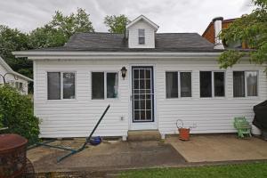 独户住宅 为 销售 在 3142 Bank 3142 Bank Millersport, 俄亥俄州 43046 美国