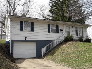 Property for sale at 307 Maud Avenue, Lancaster,  OH 43130