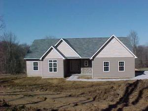 Single Family Home for Sale at 14157 Township Road 63 14157 Township Road 63 Glenford, Ohio 43739 United States