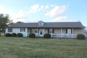 Property for sale at 6638 State Route 316, Circleville,  OH 43113
