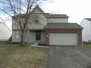 Property for sale at 2634 Hardwood Avenue, Lancaster,  OH 43130
