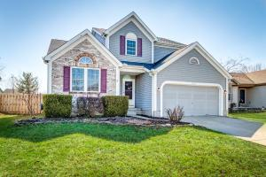 Property for sale at Hilliard,  OH 43026
