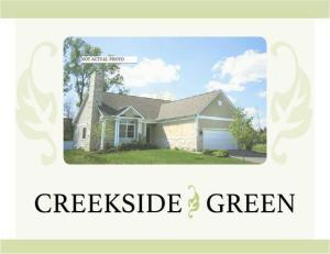 Property for sale at 146 Creekside Green Drive, Gahanna,  OH 43230