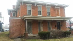 Property for sale at Marion,  OH 43302