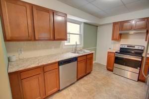 Single Family Home for Sale at 216 Euclid 216 Euclid Bucyrus, Ohio 44820 United States