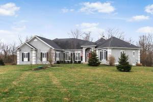 Property for sale at Galena,  OH 43021