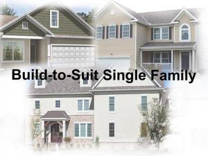 Property for sale at 119 Squaregaiter Lane, Lewis Center,  OH 43035