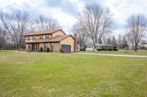 Property for sale at 101 Woodbridge Place, Reynoldsburg,  OH 43068