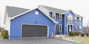 Property for sale at 216 Bermuda Drive, Johnstown,  OH 43031