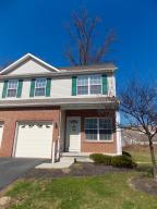Property for sale at 728 Wilke Place, Gahanna,  OH 43230
