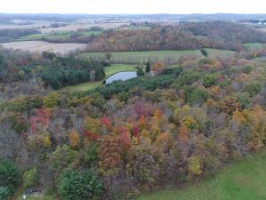Land for Sale at Mt Hope Mt Hope Glenford, Ohio 43739 United States