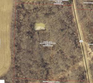 土地,用地 为 销售 在 Township Road 67 Township Road 67 Fresno, 俄亥俄州 43824 美国
